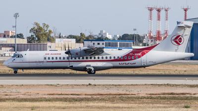 Air Algerie ATR-72