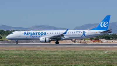 Air Europa Express