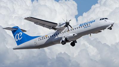 Air Europa Express ATR-72