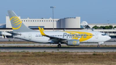 primera air fly